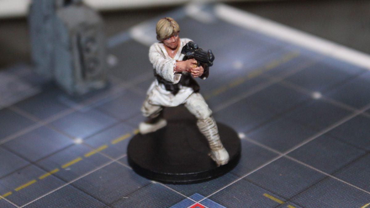 Imperial-Assault-Luke-Front