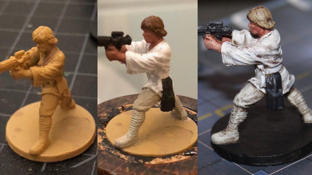 Imperial-Assault-Luke
