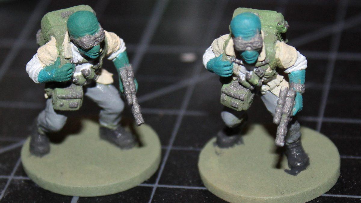 Imperial-Assault-Saboteurs-Based