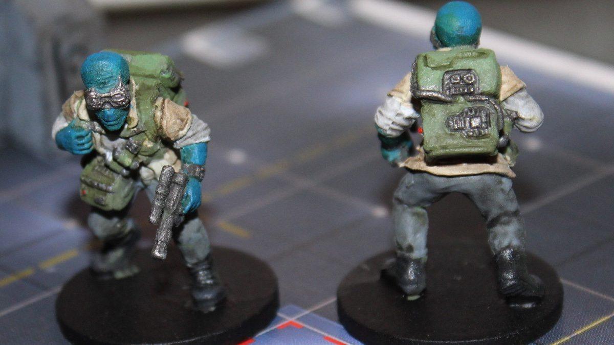 Imperial-Assault-Saboteurs-Complete