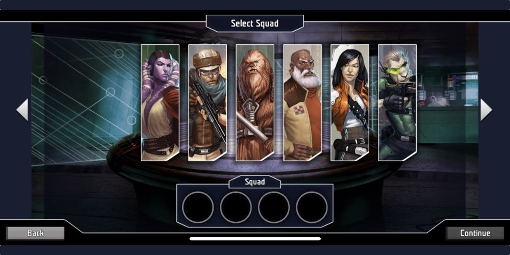 Imperial-Assault-Squad-Selection