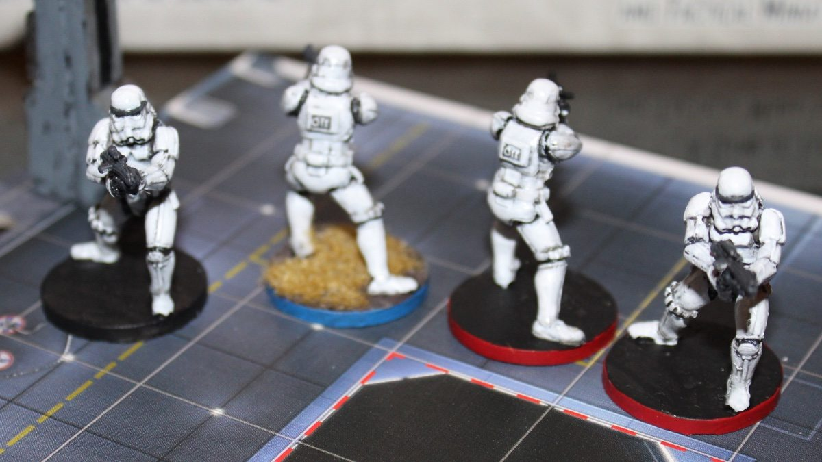 Imperial-Assault-Stormtroopers-Complete