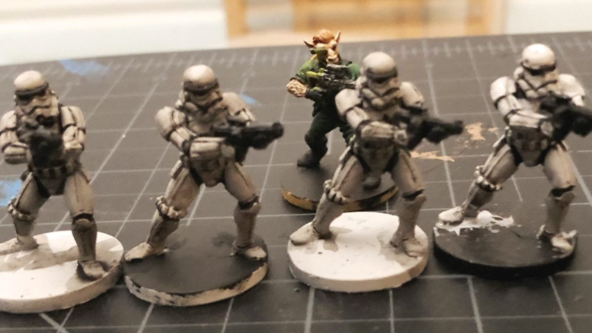 Imperial-Assault-Troopers-Shaded