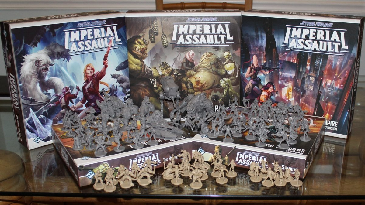 Imperial-Assault-Unpainted-Expansions