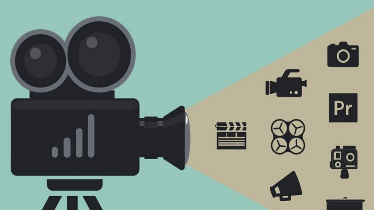GeekDad Daily Deal, Videography Bootcamp