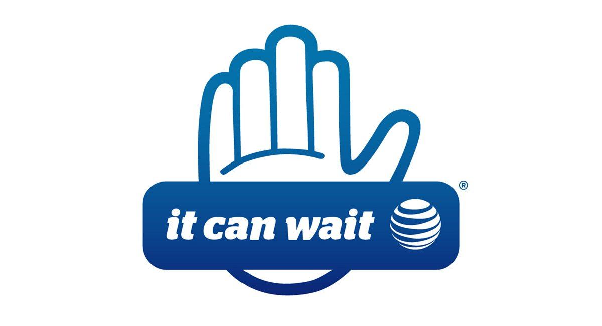 it can wait