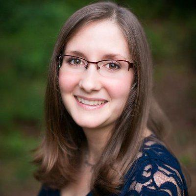 'A Taxonomy of Love' author Rachael Allen