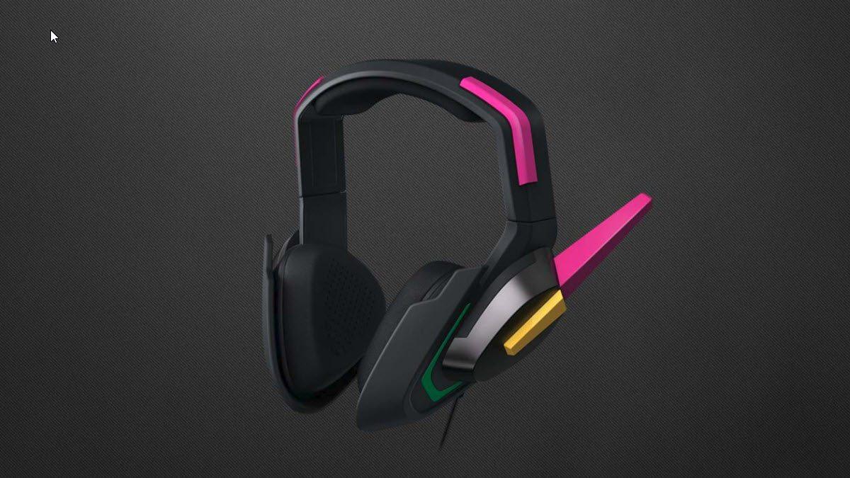 DVa-MEKA-Razer-Headset