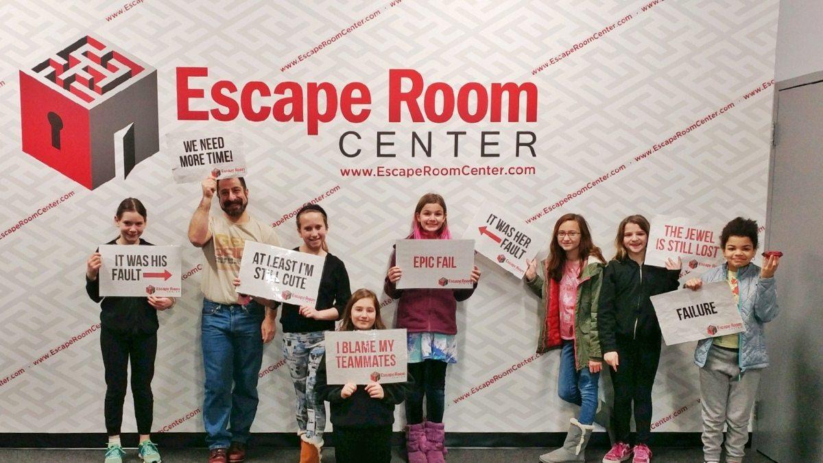 Live Escape RoomEscapeRoomNJFailure-1200x675.jpg