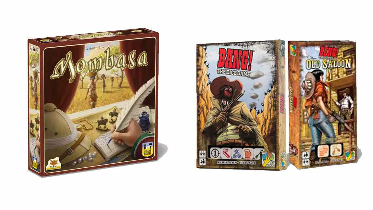 Geek Daily Deals 022518 mombasa bang games