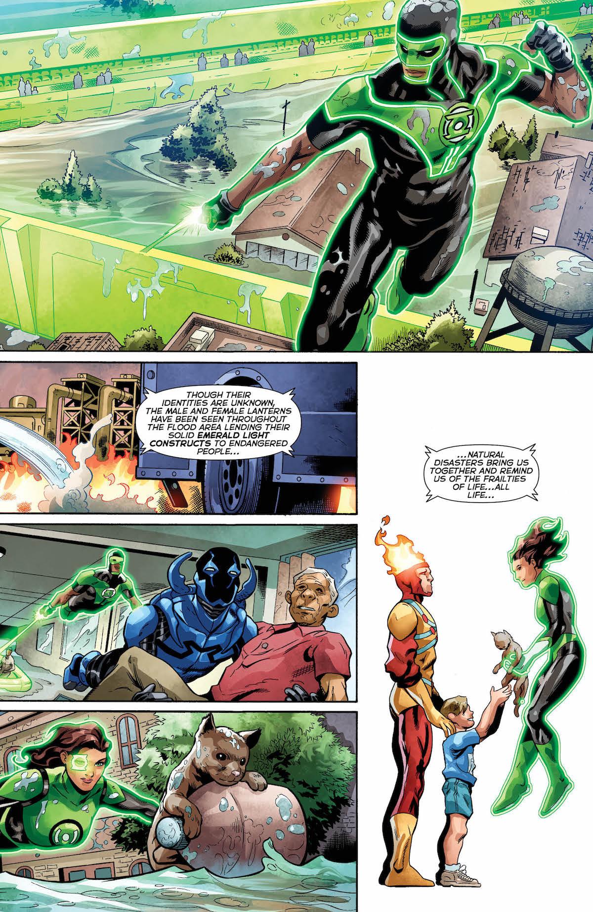 Green Lanterns #40 page 3