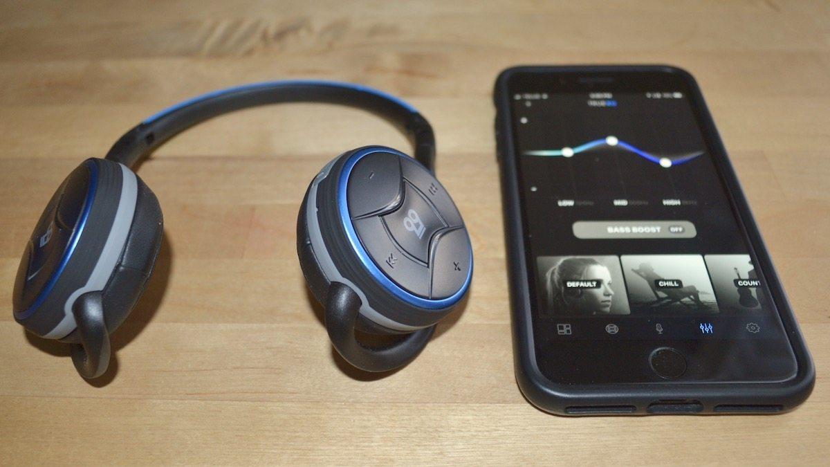 66 Audio PRO Voice Headphone review