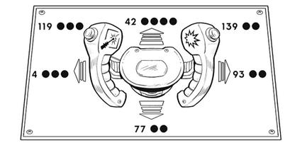 Controls1