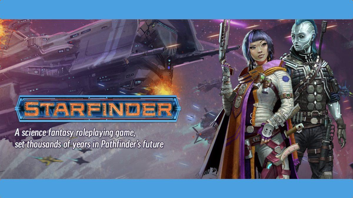 Starfinder-Header