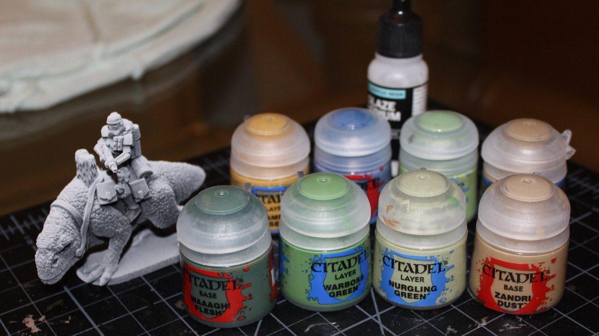 Captain-Terro-Paints