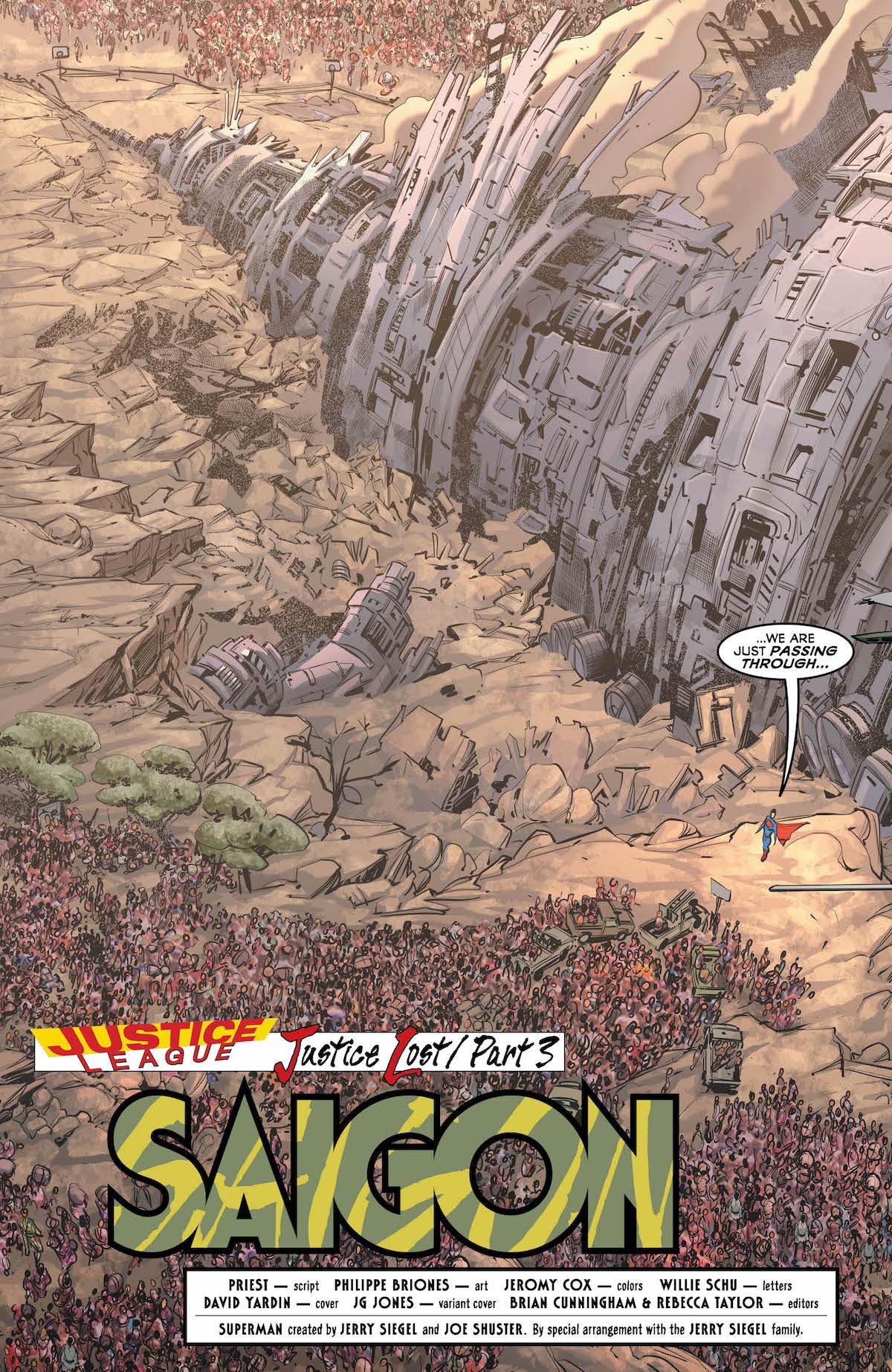 Justice League #41 page 4