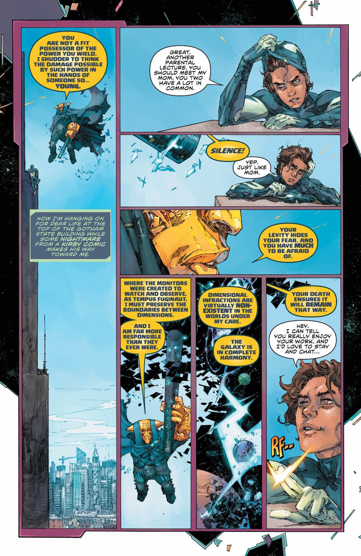 Sideways #2 page 2
