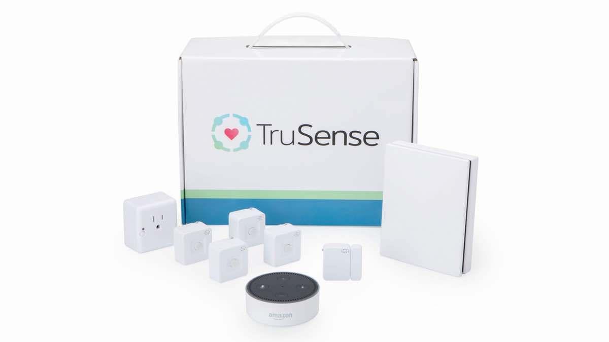 TruSense