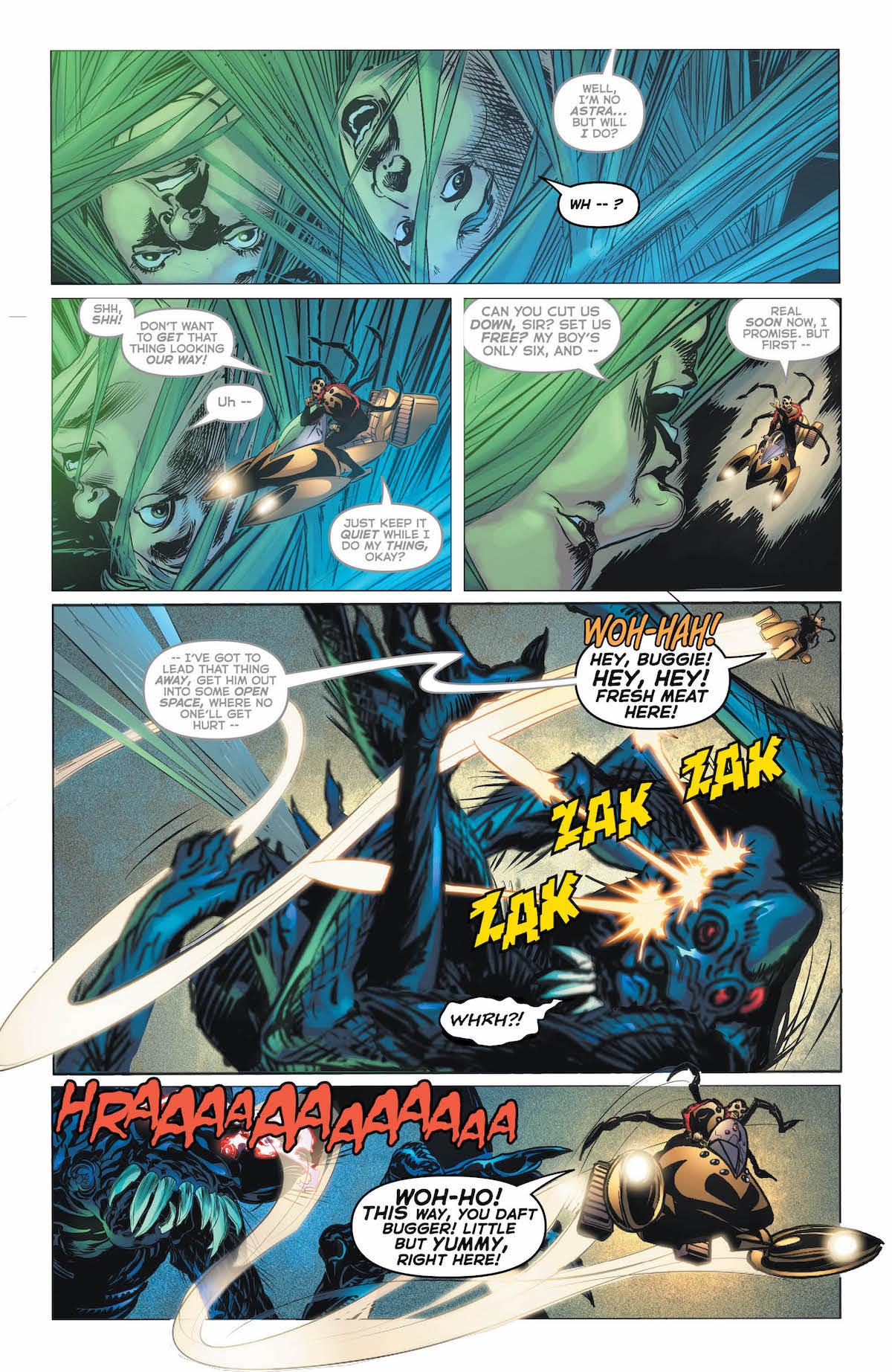 Astro City #51 page 6