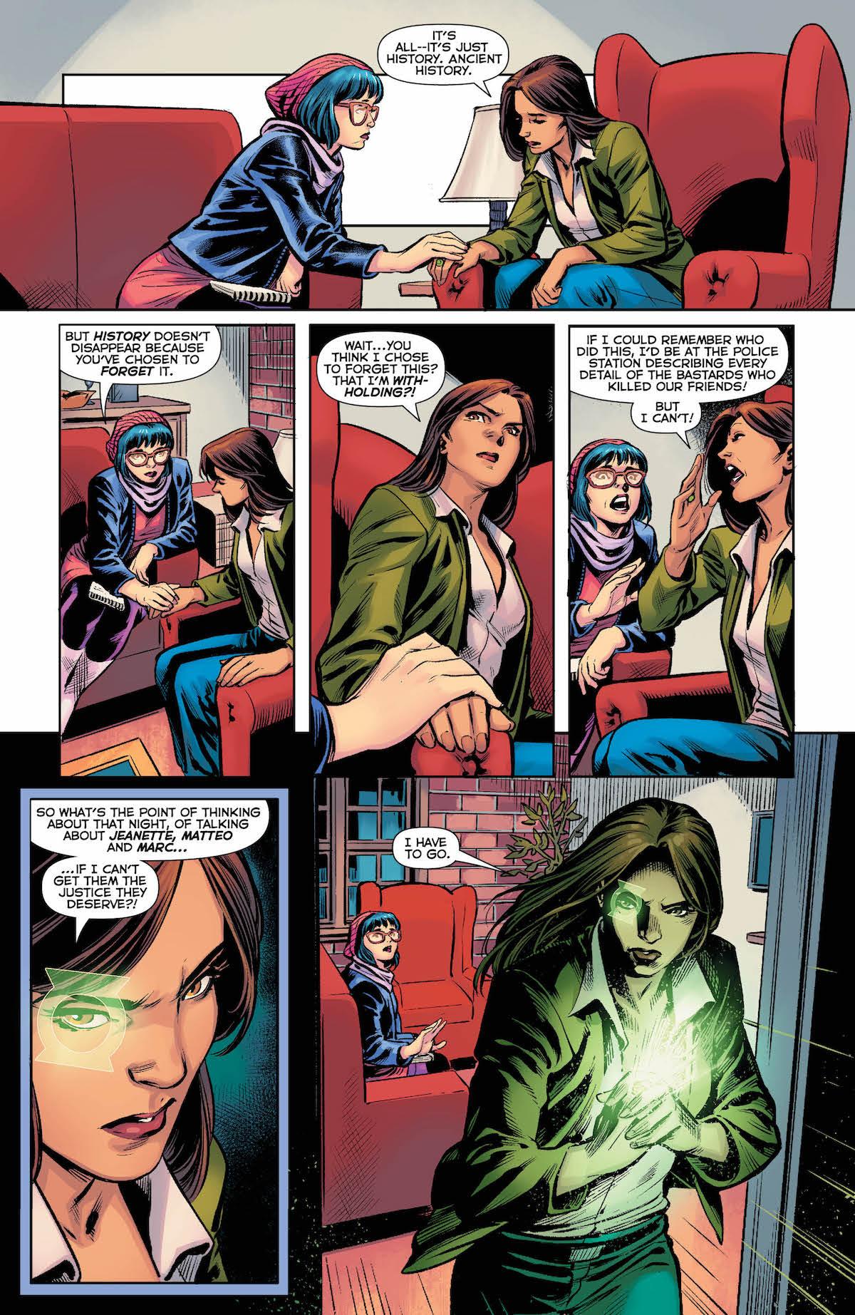 Green Lanterns #44 page 4