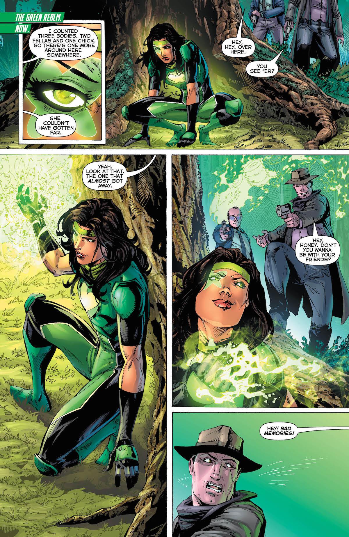 Green Lanterns #47 page 3