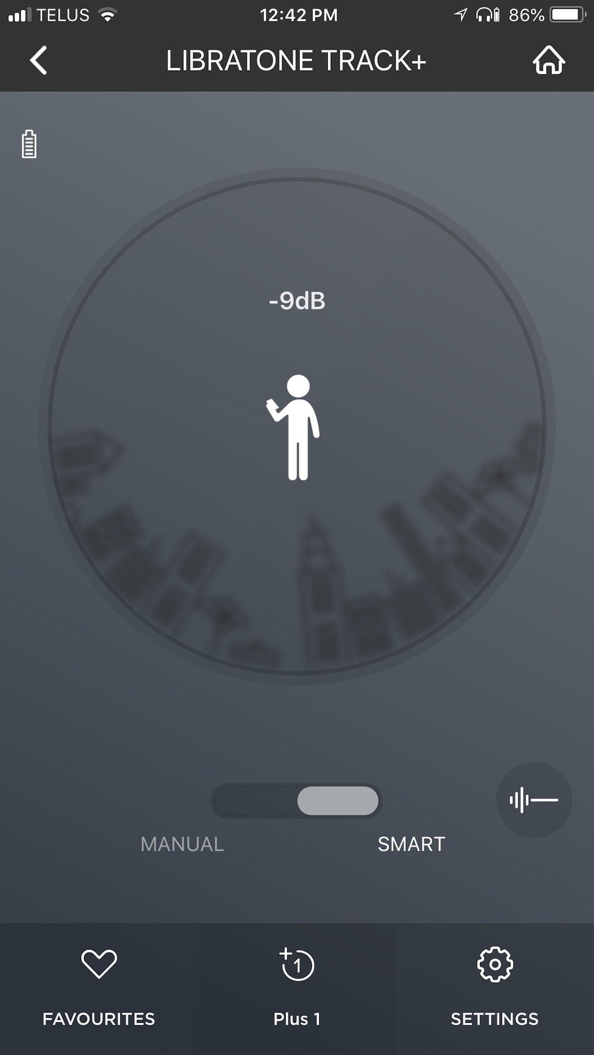 Libratone Track+ review