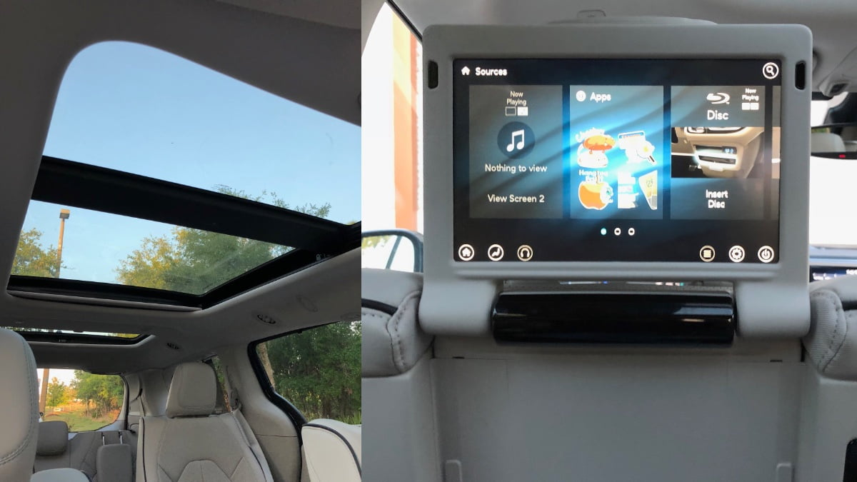 Chrysler-Pacifica-Backseat