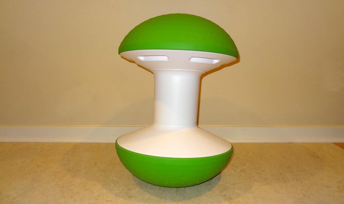 Ballo stool
