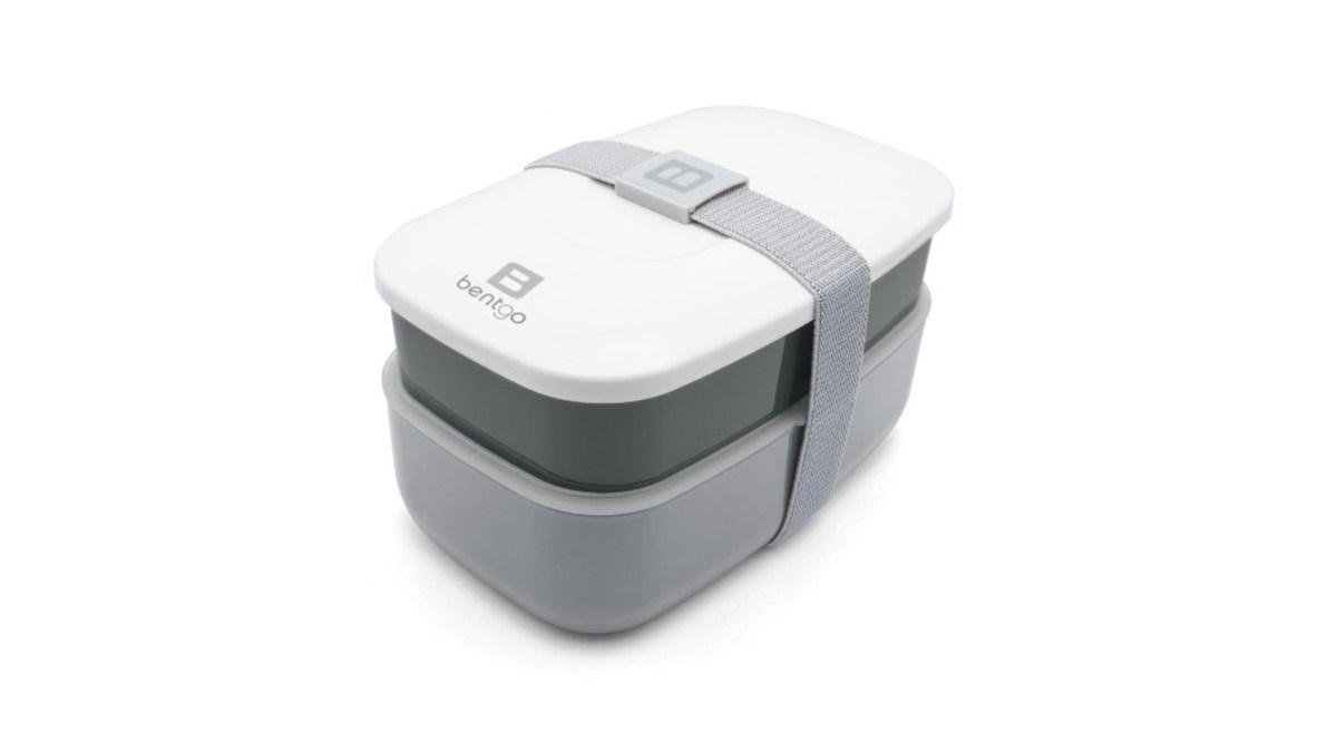Geek Daily Deals 062118 bento lunch box