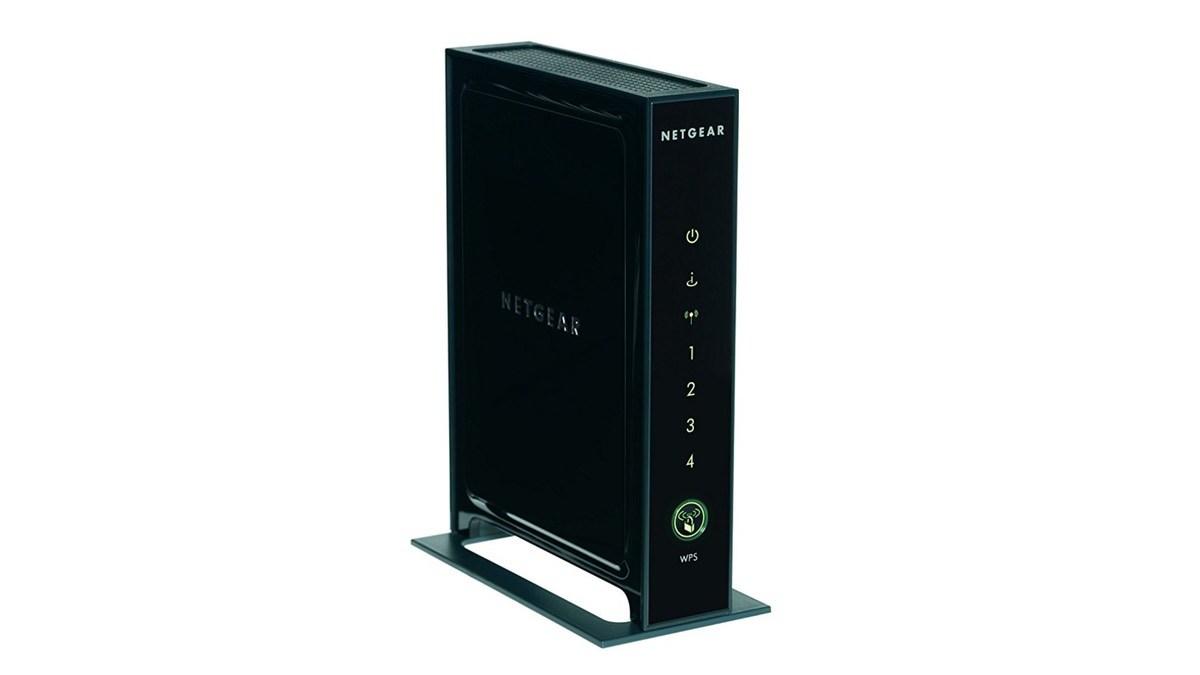 Geek Daily Deals 062718 netgear open source wifi router