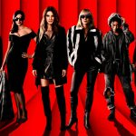 8 Things Parents Should Know About 'Ocean's 8'