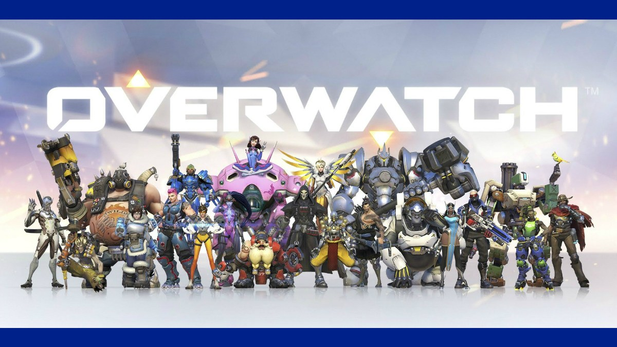 Overwatch Feature Image 1200 x 675