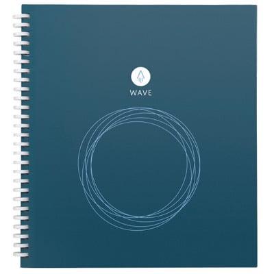 Rocketbook Notebooks