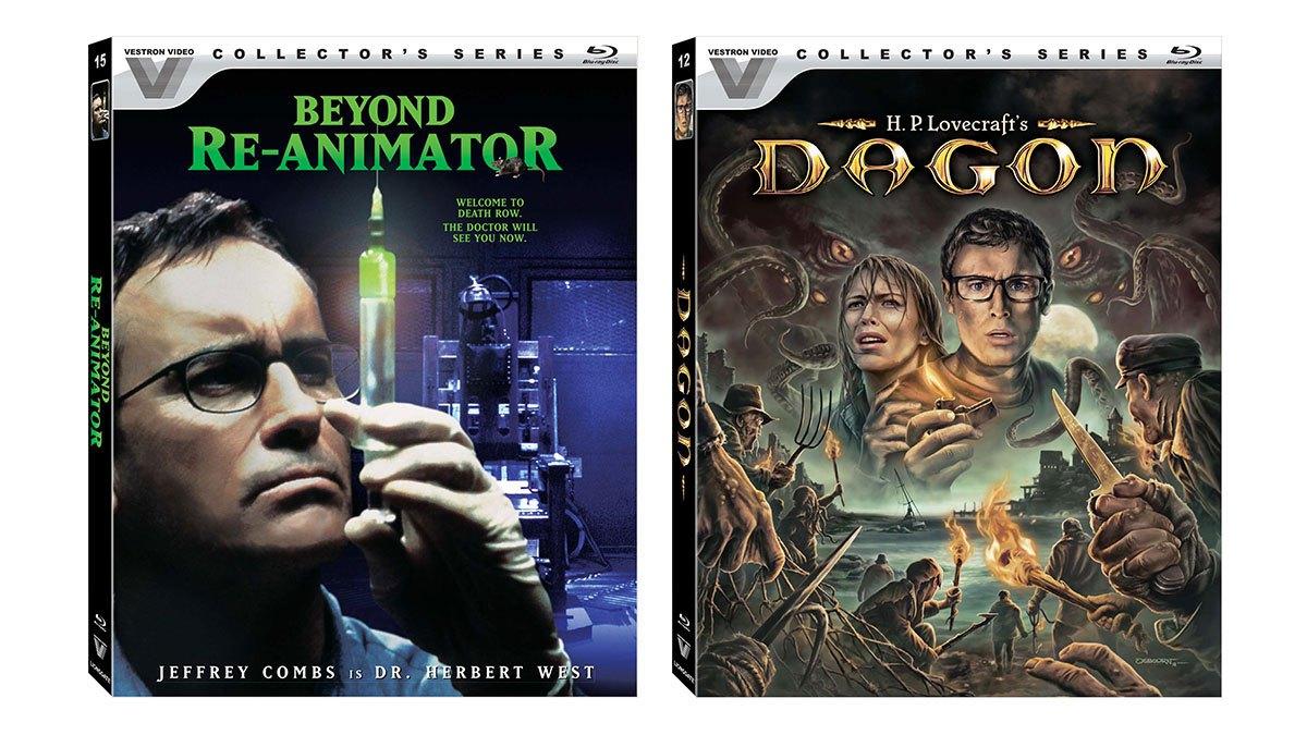 Beyond-Reanimator-Dagon