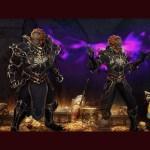 Diablo-3-Switch