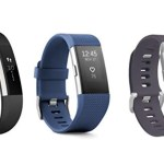 Geek Daily Deals 081818 fitbit sale