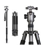 Geek Daily Deals 082718 camera tripod