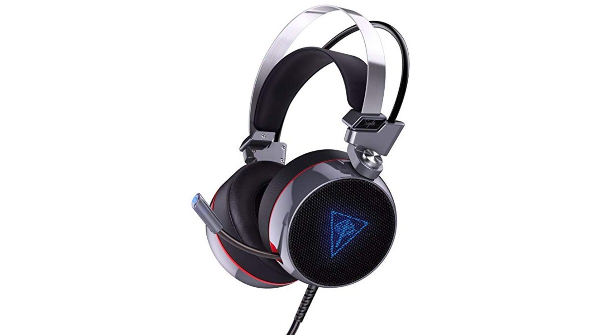 Geek Daily Deals 080918 aukey gaming headset