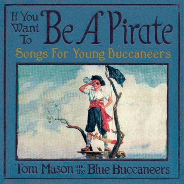 the Blue Buccaneers