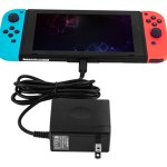 Geek Daily Deals 090118 nintendo switch power