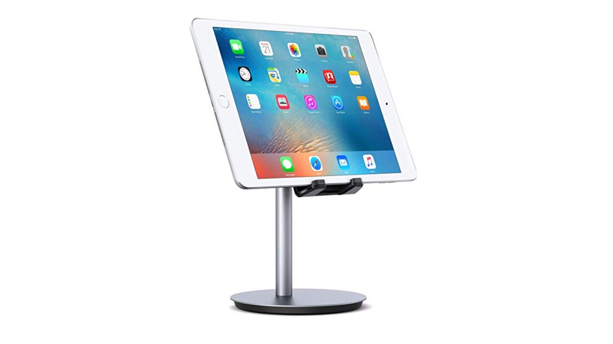 Geek Daily Deals 090718 tablet stand