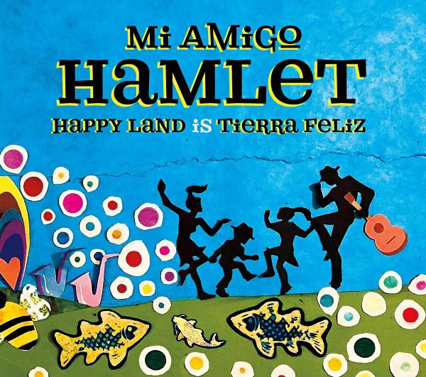 Mi Amigo Hamlet