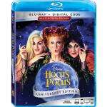 hocus pocus 25th