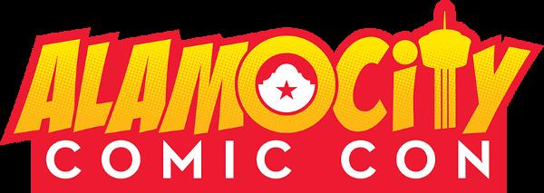 Alamo City Comic Con