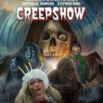 'Creepshow' Blu-ray