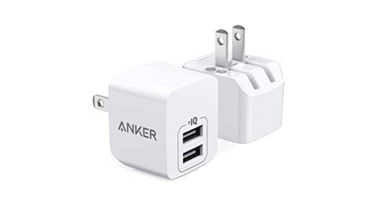 Geek Daily Deals 100218 usb outlets