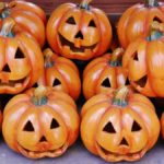 Scary Bad Halloween Jokes for the Whole Family