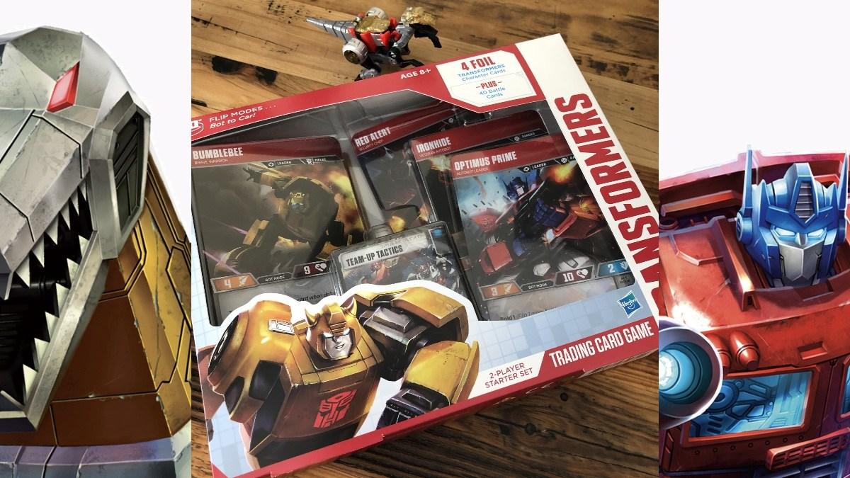 Transformers-TCG-Autobots-Starter