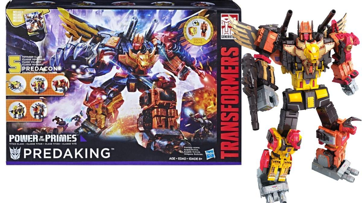 predaking-box-bot