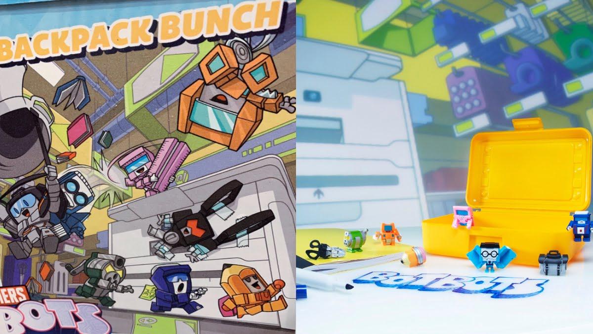 BotBots-BackpackBunch